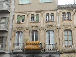 Landhaus in verkauf in Manresa - 357089816