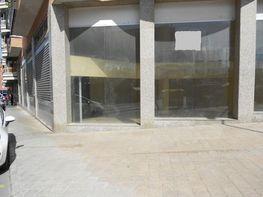 Geschäftslokal in miete in Manresa - 357089870