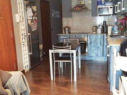 Wohnung in verkauf in Súria - 357089897