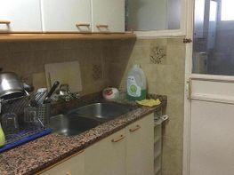 Wohnung in verkauf in Manresa - 357089912