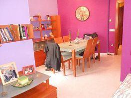 Wohnung in verkauf in Santpedor - 357089933