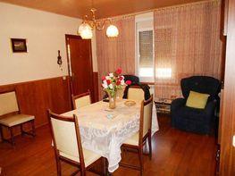 Wohnung in verkauf in Súria - 357089954