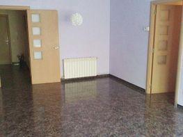 Wohnung in verkauf in Artés - 357089981