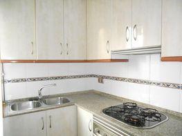 Wohnung in verkauf in Manresa - 357090053
