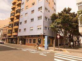 Oficina en venta en calle Albareda, Santa Catalina - Canteras en Palmas de Gran Canaria(Las) - 205331646
