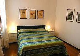Piso en venta en calle Rcabrera, Arenales - Lugo - Avenida Marítima en Palmas de Gran Canaria(Las) - 370257913