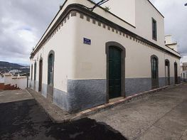 Casa rural en venta en calle Armas, Rueda, La - 216599791
