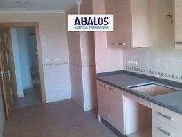 Wohnung in verkauf in calle Sector Quinto, Sector V in Elche/Elx - 252252325