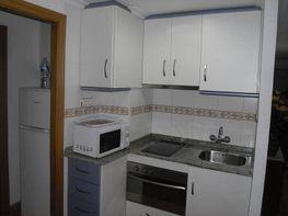 Wohnung in verkauf in calle Club Nautico, Santa Pola - 190021596