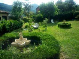 Landhaus in miete in Montagut - 391311175