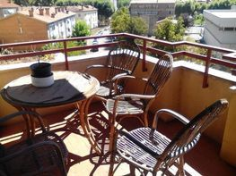 Petit appartement de vente à Olot - 339431266