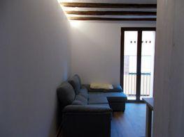 Studio in miete in Olot - 401173827