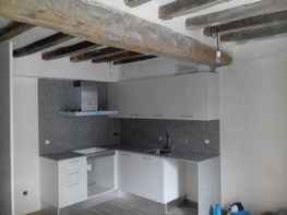 Wohnung in miete in Olot - 401702226