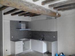 Petit appartement de location à Olot - 401702226