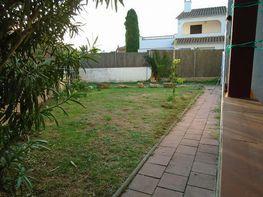 Casa en venta en L 039;Estartit en Torroella de Montgrí