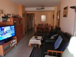 Foto - Piso en venta en Zona centro en Benidorm - 292278205