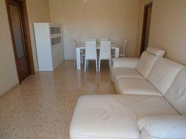 Foto - Piso en venta en Poniente en Benidorm - 331548475