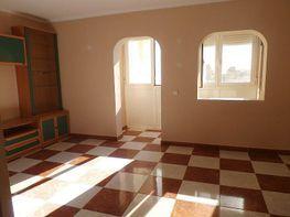 Foto - Apartamento en venta en Foietes en Benidorm - 375730343