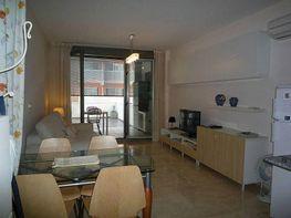 Foto - Apartamento en venta en Foietes en Benidorm - 381244279
