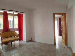 Foto - Apartamento en venta en Zona centro en Benidorm - 407554293