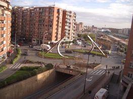 Wohnung in verkauf in calle Duques de Najera, Centro in Logroño - 359225197