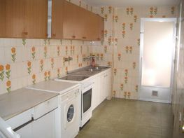 Flat for sale in calle Belchite, Centro in Logroño - 359225581