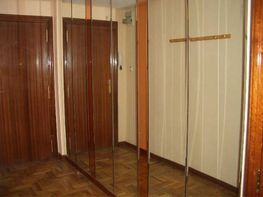 Flat for sale in calle Rey Pastor, Centro in Logroño - 359225398