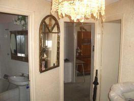 Flat for sale in calle Cadena, Casco Antiguo in Logroño - 355242704