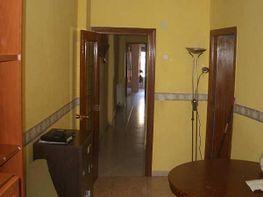 Wohnung in verkauf in calle Escuelas Pias, Logroño - 359225311