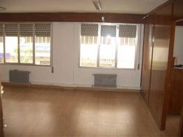 Office for rent in Centro in Logroño - 359223451