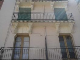 Flat for sale in calle Mercaderes, Casco Antiguo in Logroño - 359224345