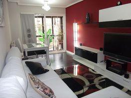 Flat for sale in calle Hermanos Hircio, Cascajos - Piqueras in Logroño - 359226649