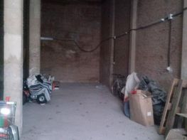 Industrial building for sale in Logroño - 359225242