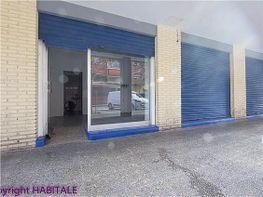 Local en alquiler en calle Malvarrosa, La Malva-rosa en Valencia - 384373168