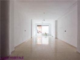 Local en alquiler en calle Padre Anton Martin, La Malva-rosa en Valencia - 395536659