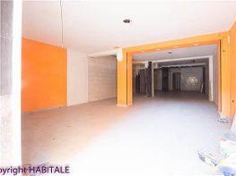 Local en alquiler en calle Malvarrosa, La Malva-rosa en Valencia - 395536803