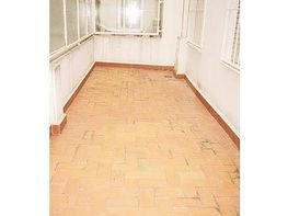 Wohnung in verkauf in La Creu del Grau in Valencia - 183378062