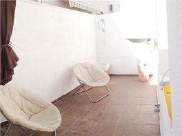 Haus in verkauf in calle Amadeo Mozart, Marines - 130103518