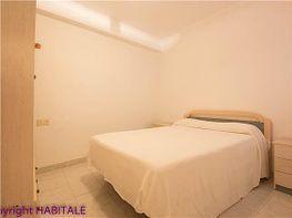 Wohnung in miete in calle Lanzarote, La Malva-rosa in Valencia - 370224289