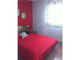 Haus in verkauf in La Malva-rosa in Valencia - 123481683