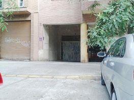 Parking en alquiler en calle Rio Pisuerga, La Malva-rosa en Valencia - 220227690