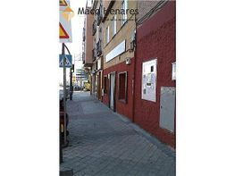 Local en lloguer Coslada - 291774985