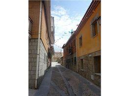 Casa en venda plaza Jose Antonio, Santa Cruz de Pinares - 137921831