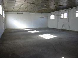 Nau industrial en venda Mejorada del Campo - 137921882