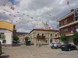 Haus in miete in calle Jose Antonio, Santa Cruz de Pinares - 138027100