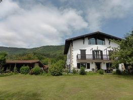 Villa for sale in Hondarribia - 362816996