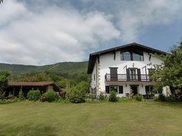 Villa de vente à Hondarribia - 362816996