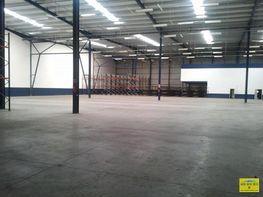 Building for sale in Zestoa - 300607477