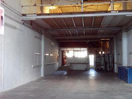 Corps de bâtiment de vente à Lezo - 293722026