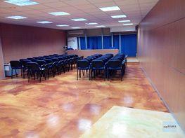Corps de bâtiment de vente à Urnieta - 293722080